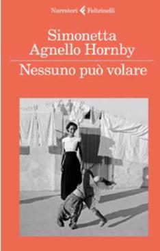 1501072918188.jpg--nessuno_puo_volare___simonetta_agnello_hornby___