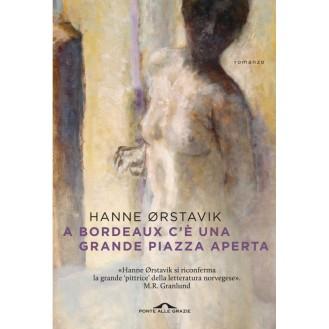 a_bordeaux_c_una_grande_piazza_aperta