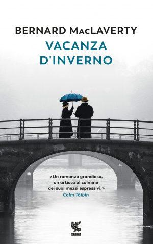 bernard-maclaverty-vacanza-dinverno-9788823520370-300x478