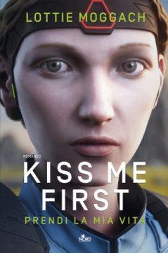 lottie-moggach-kiss-me-first-9788842931416-4-300x454