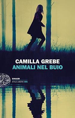_animali-nel-buio-1532727069