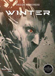 cover-winter-322x450