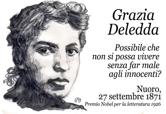2014-09-26-GraziaDeledda