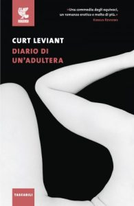 curt-leviant-diario-di-unadultera-9788823521940-300x462