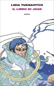 Il-Libro-di-Joan-Lidia-Yuknavitch-Anteprima-Cover