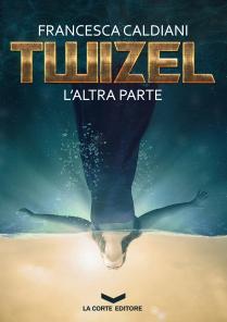 Twizel-Prova-A-1