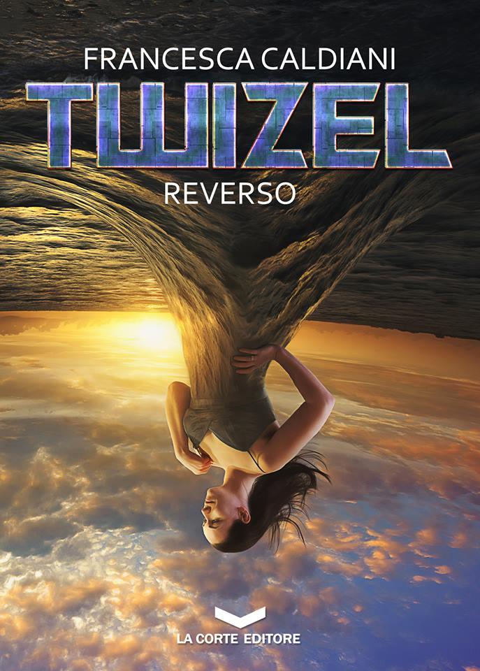Twizel-Reverso-cover
