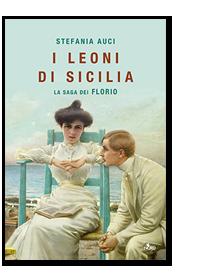 9788842931539_i_leoni_di_sicilia_3da