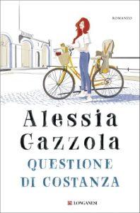 alessia-gazzola-questione-di-costanza-9788830452497-3-356x540