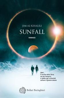 jim-al-khalili-sunfall-9788833932651
