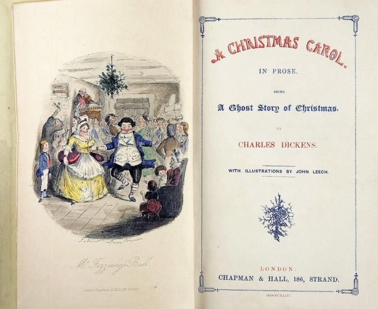 a-christmas-carol-canto-di-natale-1024x837.jpg