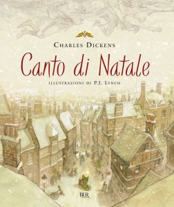 Canto-di-Natale-di-Dickens