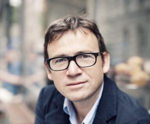 david-nicholls-author-photo-c-kristofer-samuelsson-2-e1531153326947