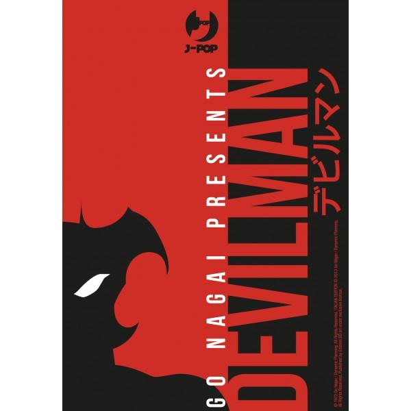 devilman-box-1-5
