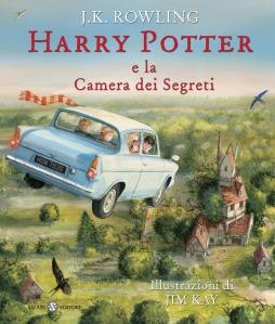 HP2-illustrato