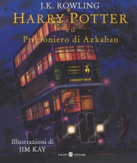 HP3-ILLUSTRATO