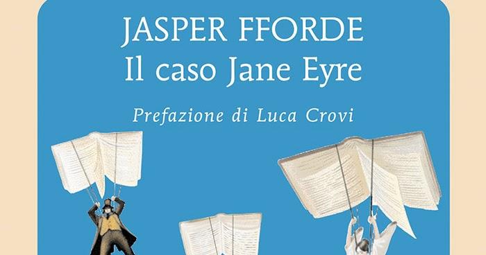 Il-caso-Jane-Eyre