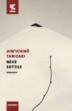 junichiro-tanizaki-neve-sottile-9788823521445-3-300x462