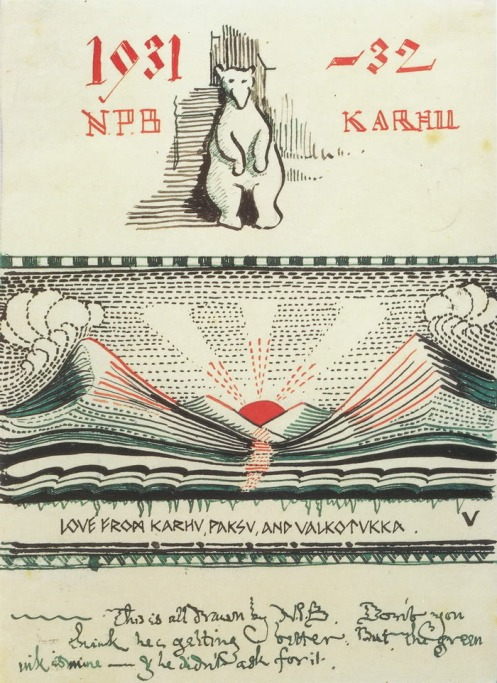 North-Polar-Bear-1931.jpg