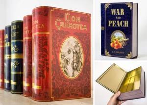 porta-te-letterari-omaggio-classici-letteratura-novelteas-cv