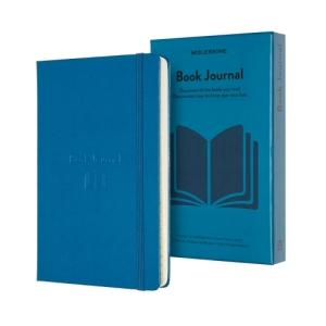 regali-per-chi-ama-i-libri-PASSION-JOURNAL-LIBRO-Moleskine