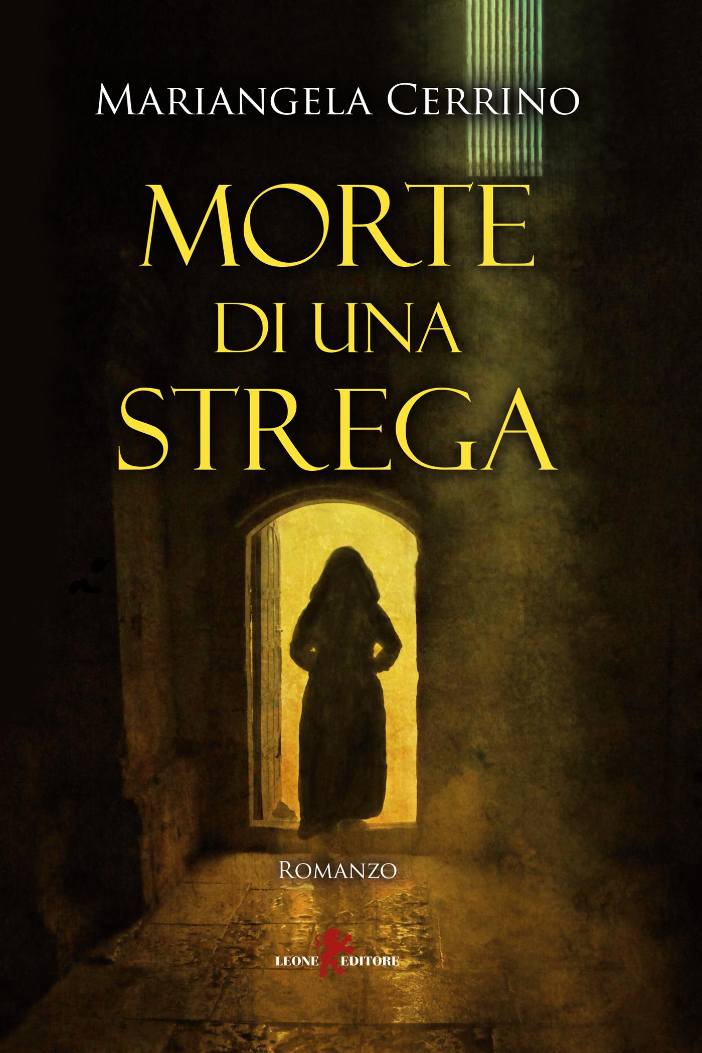 FRONTE-MORTE-DI-UNA-STREGA