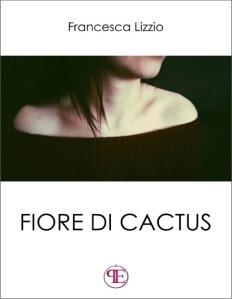 Fiore di cactus Panesi Edizioni