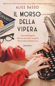 _il-morso-della-vipera-1592770177