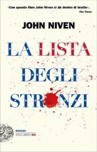 _la-lista-degli-stronzi-1593115543